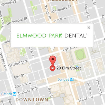 elmwood park dental location